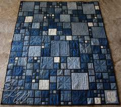 15 Delightful Facts about Denim and Jeans | Quilting Sewing Creating & denim-jeans Adamdwight.com