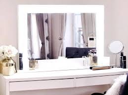 table top lighted vanity mirror vanity girl lighted makeup mirror lighted makeup vanity tabletop mirror vanity