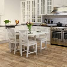Kitchen Vinyl Flooring Uk Carpet Vs Vinyl In Your Dining Room Carpetright Info Centre