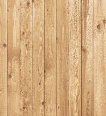 old wood plank wallpaper on wallpapersafari