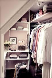 Begehbarer Kleiderschrank Dachschräge Forum Glamour Home In