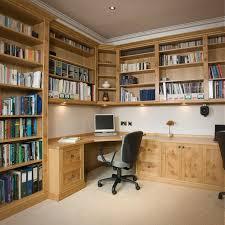 bespoke home office. Bespoke Home Offices Office R