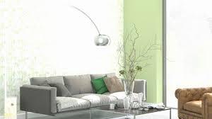 Wohnzimmer Ideen Pastell Bilder Wohnzimmer Deko Ideen Weiss Grau