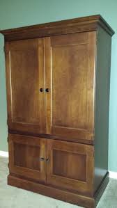 hooker furniture entertainment center. About Us · Help Center. Hooker Furniture Entertainment Center