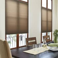 shop blinds window treatments at lowes com