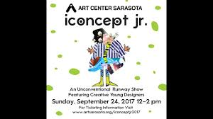 iconcept jr. 2017 / Save the Date / 09.24.17 - YouTube