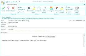 Create An Outlook Template Email Invitation Templates For Outlook Template Create Microsoft