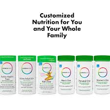 Rainbow Light Men S One Multivitamin Uk Rainbow Light Mens One Multivitamin Probiotic Enzyme And Vitamin Blend Supports Energy Stress Management Heart Prostate Muscle And Sexual