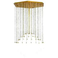beautiful extra large modern chandeliers large commercial chandelier and inspired chandelier extra extra large modern chandeliers