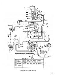 panhead and flathead site 5 13 electrical wiring diagram 1955 1957 radio special