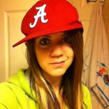 Kalie Alyse Allen (@SwaggiePanda22) | Twitter