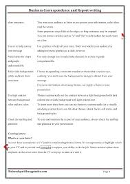 t cover letter sample t cover letter examples chart oliviajane co