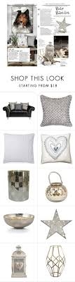 best villa home collection images on pinterest  accent