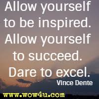 Dare Quotes Dare Quotes Page 100 Inspirational Words of Wisdom 26