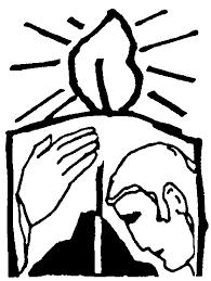 Efectos de la confesión
