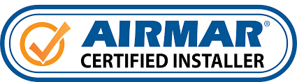 airmar airmar certified installers are your best resource for determining the right transducer for your application as well as ensuring a quality installation