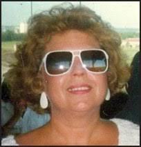 Bette VOSS Obituary (1942 - 2017) - Los Angeles, CA - Pioneer Press