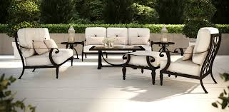 italian outdoor furniture brands. Best Outdoor Furniture Brands Weatherproof . Italian R