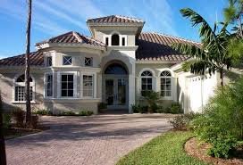 Perfect Exterior Paint Colors For Mediterranean Homes Plan Your Home With Mediterranean  Style Homes To Make It