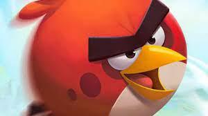Angry Birds 2 Apk Mod Unlock All v2.42.0 ⋆ All Apk Mod