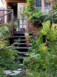 Small Picture 74 best Garden images on Pinterest Design files Landscaping and