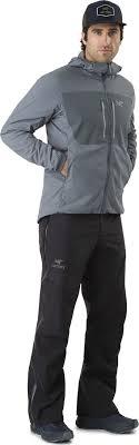 <b>Men's Hiking</b> Pants & Shorts | Altitude Sports