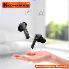 Tai Nghe Bluetooth ZUZG V5.0 Phiên Bản Cao Cấp - Kho Phụ Kiện Online