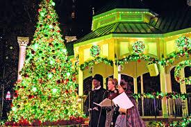 <b>Merry Christmas Garland</b> | Christmas 2020