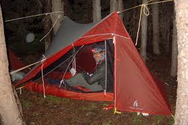 Modular Tent System Buyers Guide My Go To Systems Backpacking Tents Tarps Hammocks