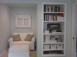 home office in a closet. Amazing Decoration Home Office Closet Ideas Fantastic And Organization In A
