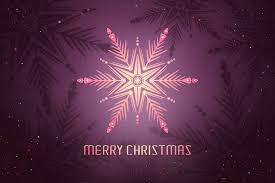 Purple Christmas Card File Christmas Card Violet Png Wikimedia Commons