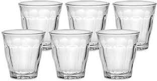 duralex picardie glasses. Brilliant Glasses Duralex Picardie Glasses Glass Set And