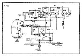 Onan transfer switch parts list wiring diagram and fuse box