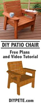 Simple Furniture Plans 609 Best Diy Furniture Images On Pinterest Home Cabinet And