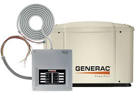 generac powerpact replaces corepower for essential emergency power generac powerpact 6518 showing automatic transfer switch wiring whips for installation