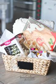 GIFT BASKET IDEAS  Basket Ideas Gift And Christmas GiftsChristmas Gift Baskets Online
