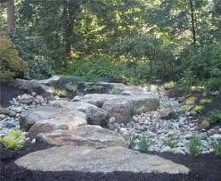 Small Picture Landscaper for Seattle Bellevue Redmond Sammamish Issaquah