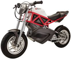 mini motorcycles their types uses and limitations therevver