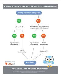 best plagiarism images avoiding plagiarism understanding written plagiarism infographic