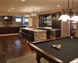 basement ideas man cave. Basements Design Ideas Best Paint Colors For A Man Room Cave Basement Decoration D
