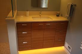 custom bathroom storage cabinets. Fine Storage 19 And Custom Bathroom Storage Cabinets