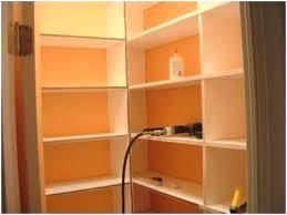 building pantry shelves built in pantry shelves building pantry shelves design inspirational building pantry shelves kitchen building pantry shelves