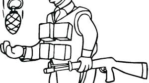Ww2 Coloring Pages Free Printable Coloring Pages Bold Inspiration
