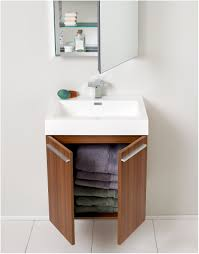 Menards Bathroom Vanity Bathroom Walmart Bathroom Vanity 42 Bathroom Vanity Decorative