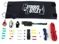 Nitrous Accessories - Nitrous <b>Bottles</b> and Accessories - <b>Bottle</b> ...