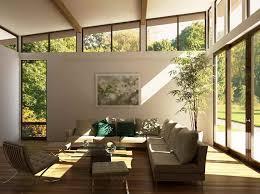 japanese furniture plans. Japanese Living Room Furniture Home Design Ideas Regarding Style Rooms Plans 15 P