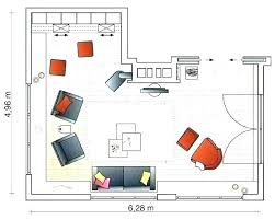 Living Room Layout Planner Best Inspiration Design