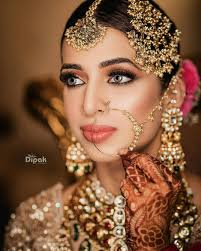 Paasa Designs Latest Maang Tikka Designs Of 2020 That You Need In Your