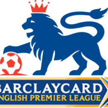This format was developed by icons8 designer team and became immensely popular for use in web and mobile applications. Premier League Other Logopedia Fandom