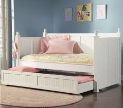 incredible day beds ikea. Inspiring Space Saving Bedroom Design With Various Trundle Ikea Daybed Frame : Astounding Image Of Small Incredible Day Beds